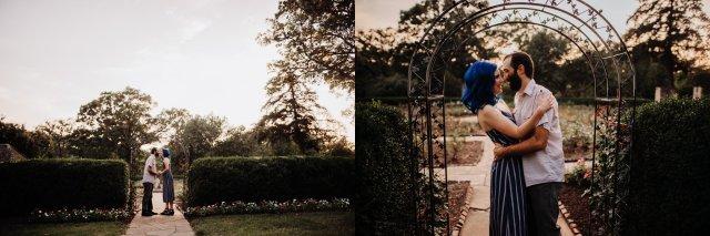 Chelsea Kyaw Photo_Des Moines Iowa Engagement & Wedding Photographer020