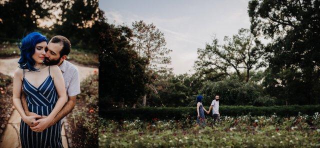 Chelsea Kyaw Photo_Des Moines Iowa Engagement & Wedding Photographer023