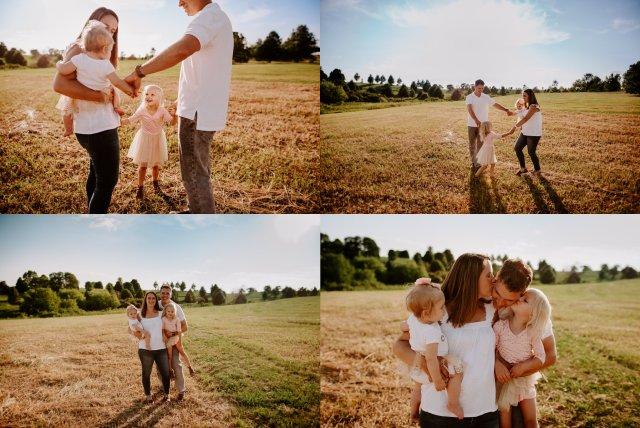 Chelsea Kyaw Photo_Iowa Family Photographer 006
