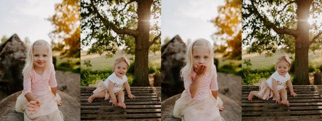 Chelsea Kyaw Photo_Iowa Family Photographer 009