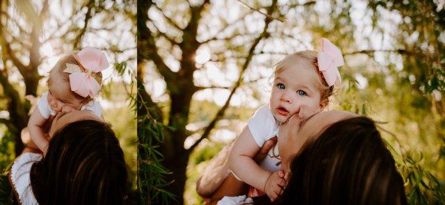 Chelsea Kyaw Photo_Iowa Family Photographer 012