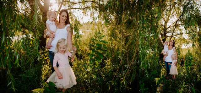 Chelsea Kyaw Photo_Iowa Family Photographer 013