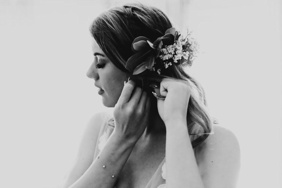 Chelsea Kyaw Photo_Iowa Wedding Photographer 002