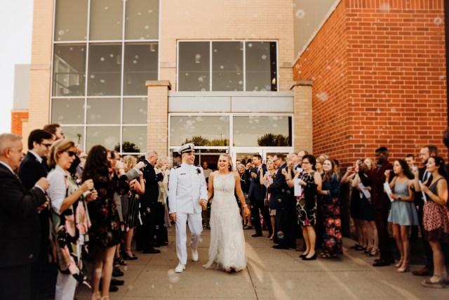 Chelsea Kyaw Photo_Iowa Wedding Photographer 064