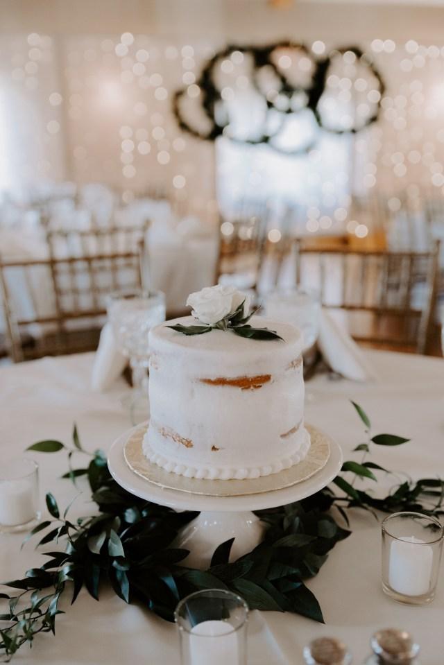 Chelsea Kyaw Photo_Iowa Wedding Photographer 134
