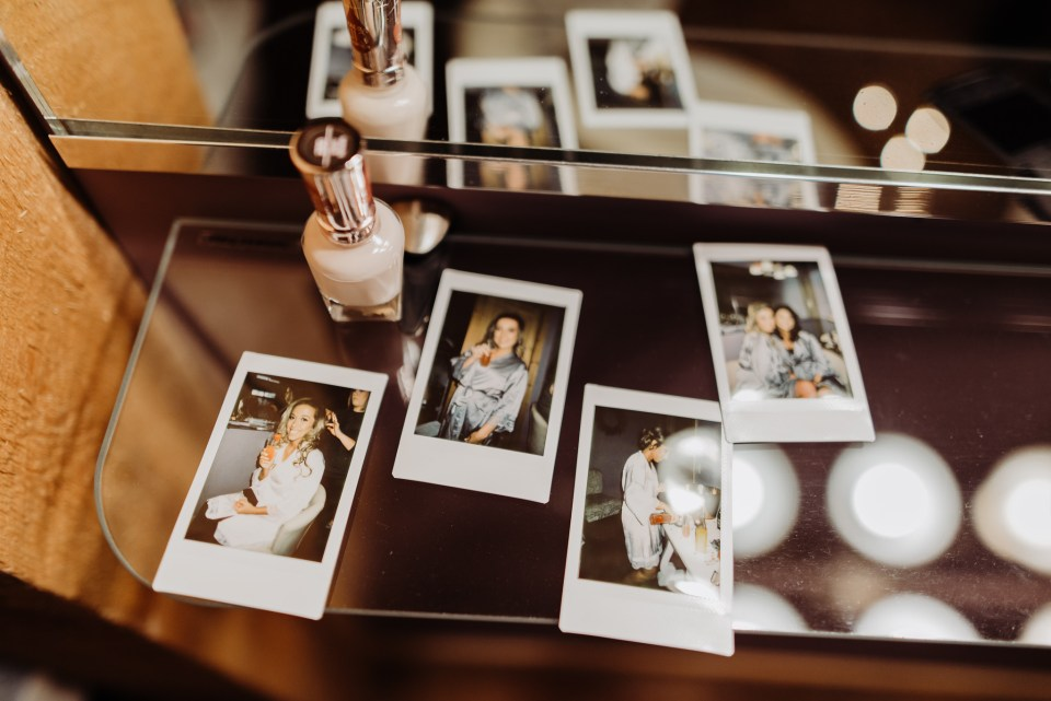 Chelsea Kyaw Photo_Iowa Wedding Photographer 173.jpg