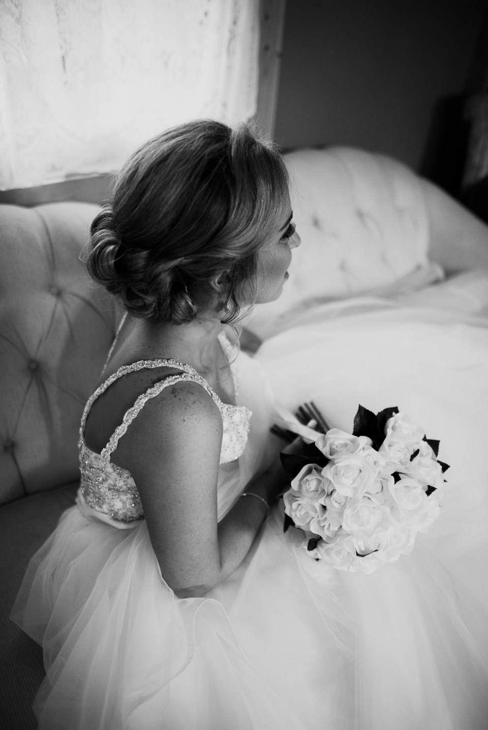 Chelsea Kyaw Photo_Iowa Wedding Photographer 178