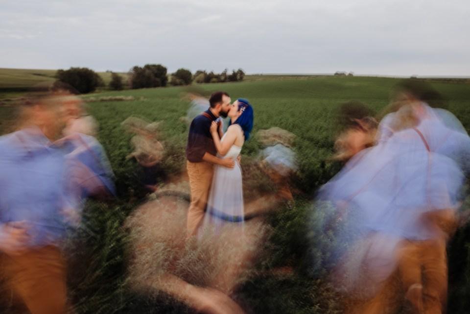 Chelsea Kyaw Photo_Iowa Wedding Photographer 213