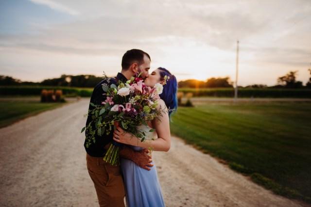 Chelsea Kyaw Photo_Iowa Wedding Photographer 214