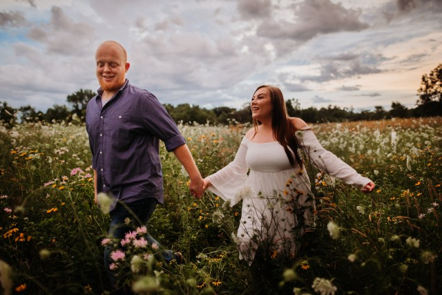 Chelsea Kyaw Photo_Iowa Engagement & Wedding Photographer076