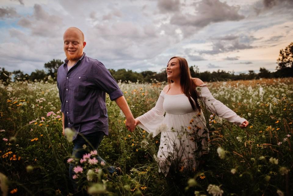 Chelsea Kyaw Photo_Iowa Engagement & Wedding Photographer076
