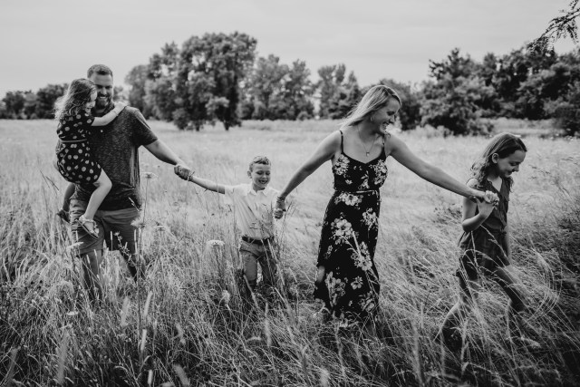 Chelsea Kyaw Photo_Iowa Family Photographer002