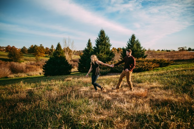 Chelsea Kyaw Photo-Central Iowa Des Moines engagement and wedding Photographer105