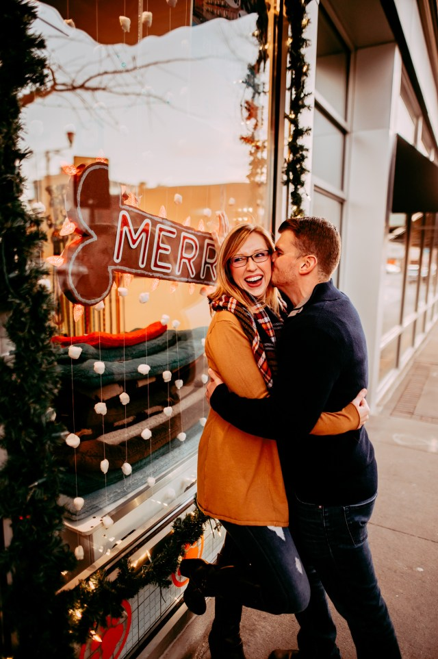 Chelsea Kyaw Photo-Central Iowa Des Moines engagement and wedding Photographer124