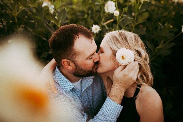 Chelsea Kyaw Photo-Central Iowa Des Moines engagement and wedding Photographer135