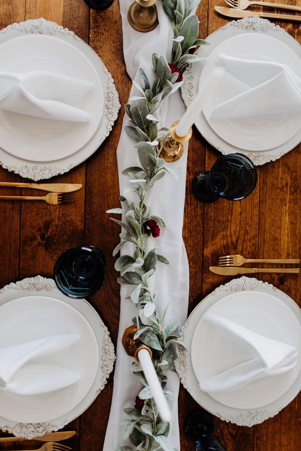 Chelsea Kyaw Photo-Midwest & Iowa Wedding Photographer017