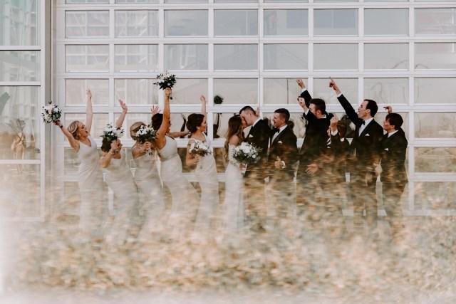 Chelsea Kyaw Photo-Midwest & Iowa Wedding Photographer020