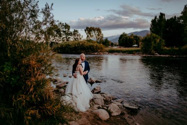 Chelsea Kyaw Photo-Midwest & Iowa Wedding Photographer035