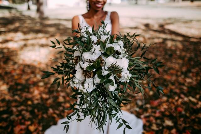 Chelsea Kyaw Photo-Midwest & Iowa Wedding Photographer049