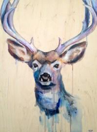 Deer_ChelseaLawrick