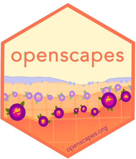 openscapes_badge