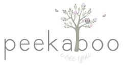 Peekaboo Baby Company