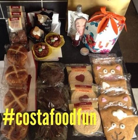 costafoodfun