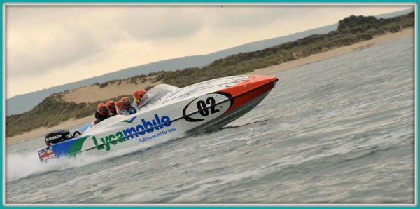 P1 Superstock