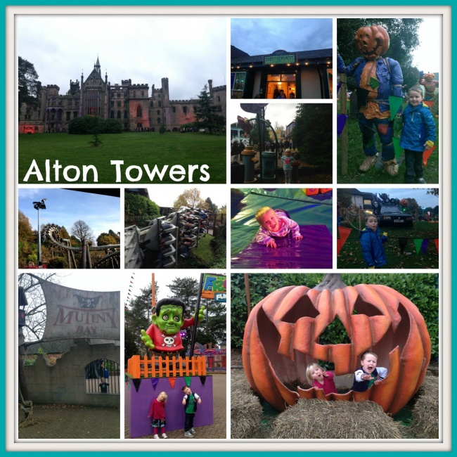 Alton Towers1