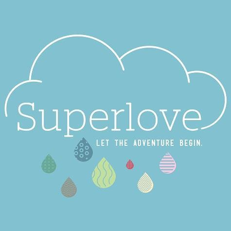 Superlove Merino