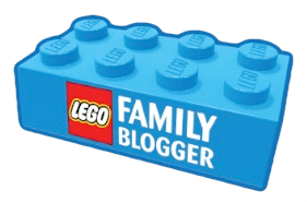 Lego Family