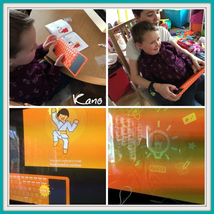 https://chelseamamma.co.uk/2015/04/budget-busting-activities-for-children/