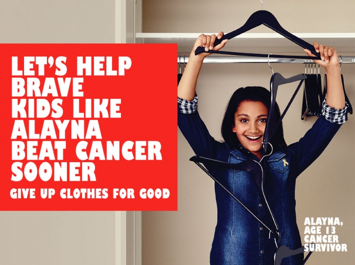 dead49d51 Give Up Clothes for Good with TKMaxx - Chelseamamma