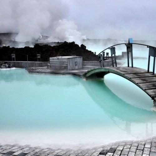 Iceland – a family friendly destination?