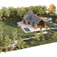 landscape-architect-