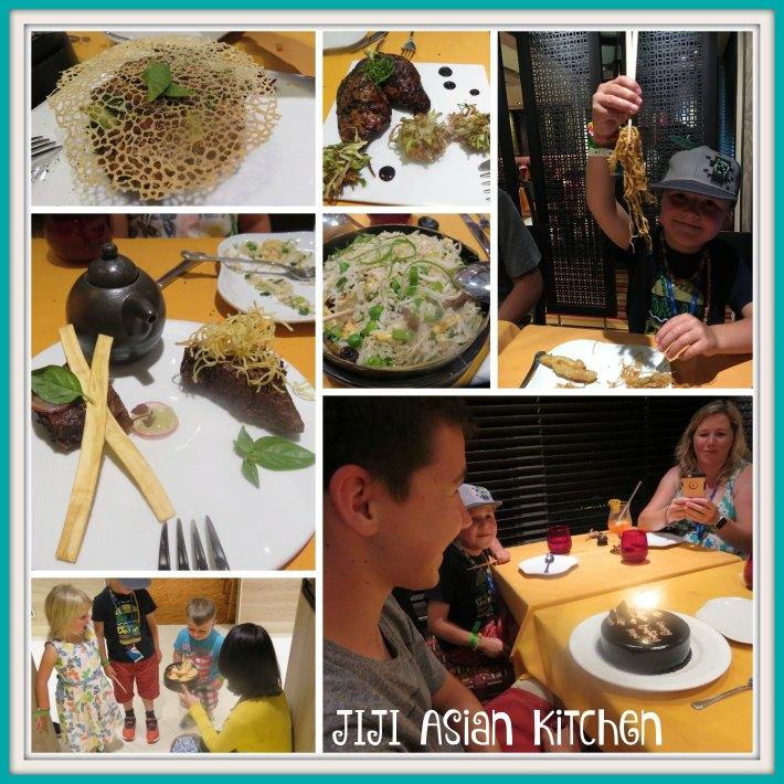 jiji-asian-kitchen