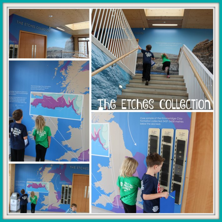 etches-collection