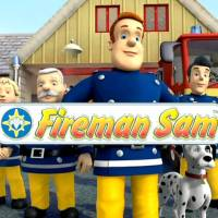 fireman-sam-cartoons