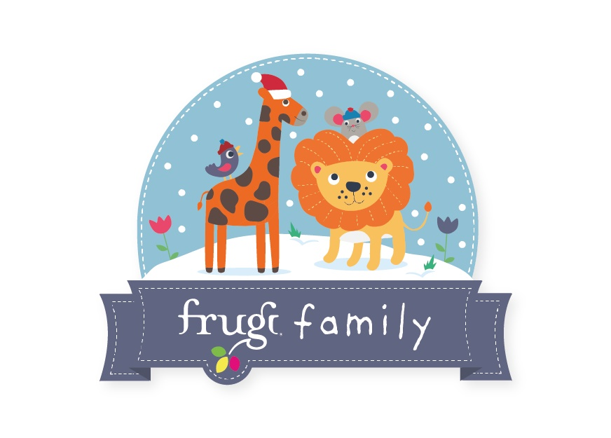 frugi-family-logo-snowglobe