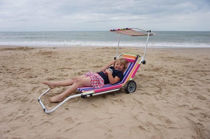 Roll on summer