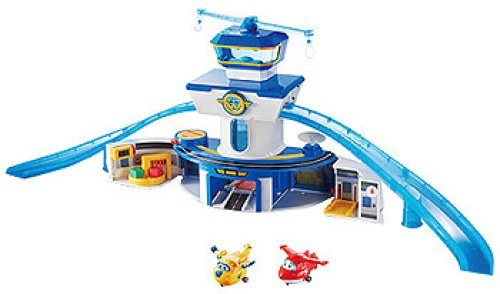 super-wings-world-airport-playset-