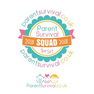 Parent Survival Squad