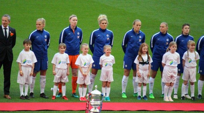 Eliza Player Escort Chelsea