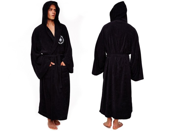Galactic-Empire-Robe