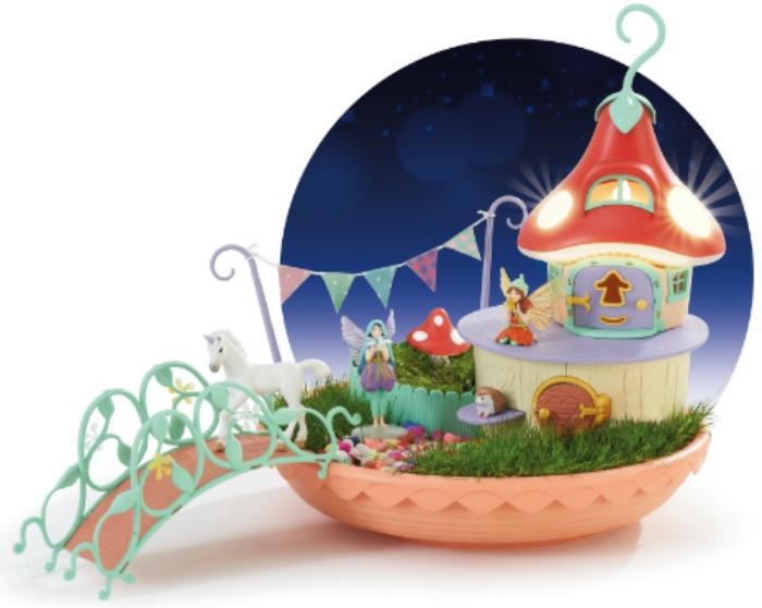 Fairy_Light_Garden_