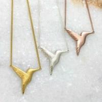 original_hummingbird-necklace-1