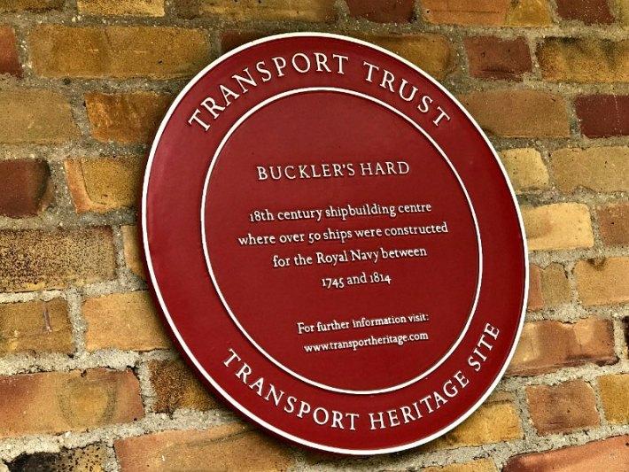 Transport Trust