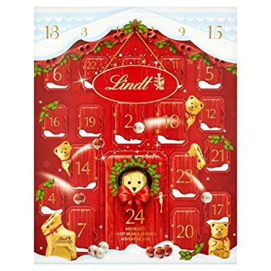 http://www.wowfreestuff.co.uk/christmas-competition-win-lindt-bear-advent-calendar/