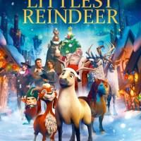 THE_LITTLEST_REINDEER_DVD_2D