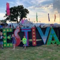 Camp-Bestival-2019